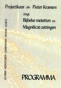flyer 2001 (Medium)
