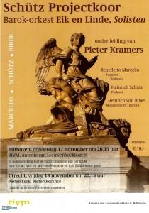 flyer 2005 (Medium)